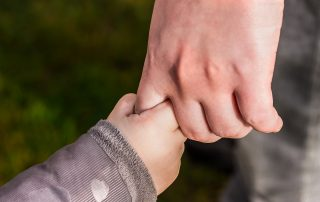 Marriage Counselling - Children & Marriage